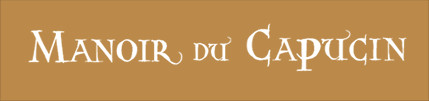 Manoir du Capucin